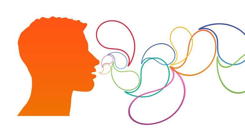Nombres de personas una prueba de fluidez verbal sin influencias socioeducativas