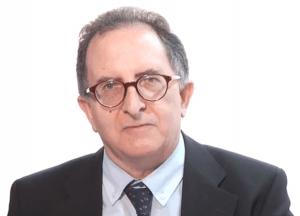 Doctor Manuel Gurpegui Fernández de Legaria. Categratico de Psiquiatria por la Universidad de Granada