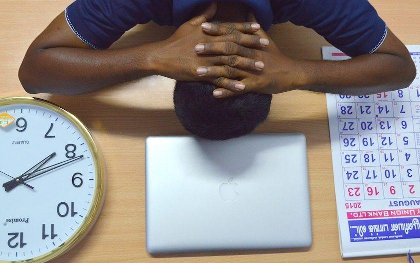 Manuel Gurpegui Asociación de personalidad y condiciones de trabajo con síntomas depresivos.