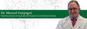 dr_manuel_gurpegui