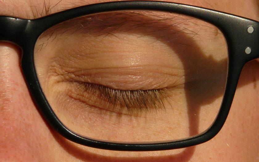Procesamiento visuo-perceptivo en los pacientes con esquizofrenia tratados con antipsicóticos típicos y los tratados con atípicos