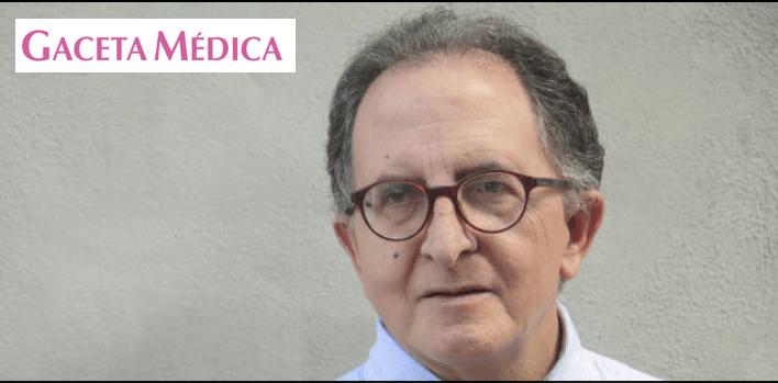 La Gaceta Médica Diagnóstico, clasificación y predicción, las armas contra la depresión